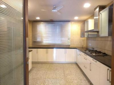 Gallery Cover Image of 3060 Sq.ft 4 BHK Independent Floor for buy in Malviya Nagar for 44900000