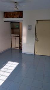 Gallery Cover Image of 860 Sq.ft 2 BHK Apartment for rent in Dattavadi for 18000
