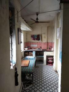 Gallery Cover Image of 200 Sq.ft 1 RK Apartment for rent in Budhwar Peth for 4500