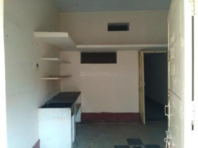 Gallery Cover Image of 3402 Sq.ft 4 BHK Independent House for buy in Moula Ali for 12000000