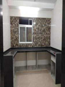 Gallery Cover Image of 1490 Sq.ft 3 BHK Apartment for rent in Chembur for 55000