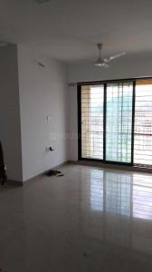 Gallery Cover Image of 655 Sq.ft 1 BHK Apartment for rent in Mira Road East for 15000