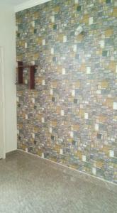 Gallery Cover Image of 1200 Sq.ft 3 BHK Independent House for buy in Aman Vihar for 6500000