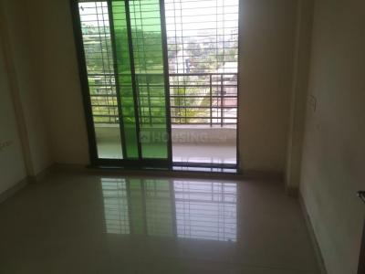 Gallery Cover Image of 655 Sq.ft 1 BHK Apartment for rent in Badlapur West for 6000