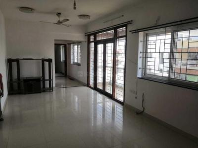 Gallery Cover Image of 1350 Sq.ft 2 BHK Apartment for rent in BSCPL Bollineni Hillside Villas, Sithalapakkam for 17000