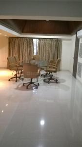 Gallery Cover Image of 1800 Sq.ft 3 BHK Apartment for buy in Juhu for 60000000