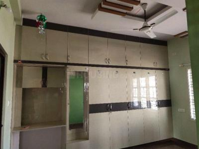 Gallery Cover Image of 1200 Sq.ft 2 BHK Independent House for rent in Akshayanagar for 16000