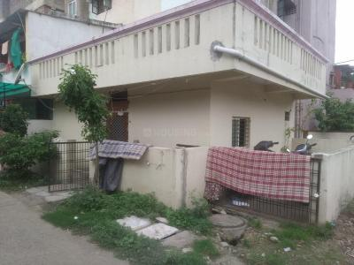 Gallery Cover Image of 550 Sq.ft 2 BHK Apartment for buy in Sukhliya for 1800000