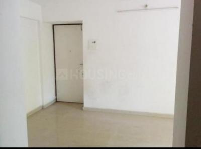 Gallery Cover Image of 950 Sq.ft 2 BHK Independent Floor for rent in Dombivli East for 15000