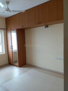 Gallery Cover Image of 2500 Sq.ft 3 BHK Apartment for rent in JP Nagar for 65000