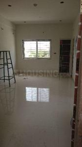 Gallery Cover Image of 1120 Sq.ft 2 BHK Independent Floor for buy in Annapurneshwari Nagar for 6500000