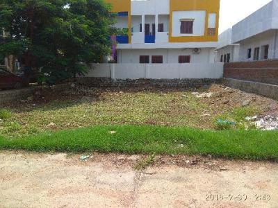 3700 Sq.ft Residential Plot for Sale in Moula Ali, Hyderabad