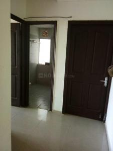 Gallery Cover Image of 1223 Sq.ft 2 BHK Apartment for buy in Sector-24, Dharuhera for 2400000