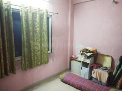 Gallery Cover Image of 1000 Sq.ft 2 BHK Independent House for rent in Hadapsar for 15000
