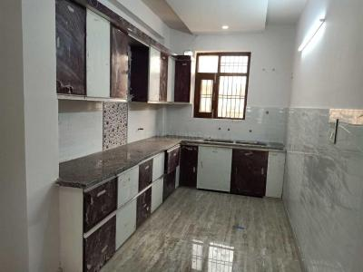 Gallery Cover Image of 1890 Sq.ft 3 BHK Independent Floor for buy in Green Field Colony for 6970000