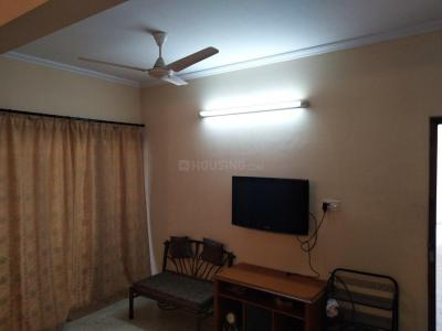 Gallery Cover Image of 1450 Sq.ft 2 BHK Apartment for rent in Koregaon Park for 40000
