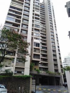 Gallery Cover Image of 1400 Sq.ft 3 BHK Apartment for rent in Prabhadevi for 100000