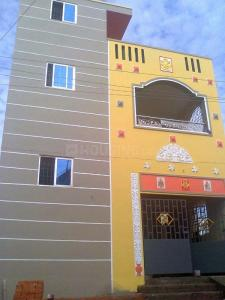 Gallery Cover Image of 1200 Sq.ft 2 BHK Independent Floor for rent in Varadharajapuram for 7500