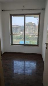 Gallery Cover Image of 1055 Sq.ft 2 BHK Apartment for rent in Ghatkopar West for 53000