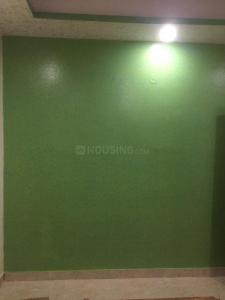 Gallery Cover Image of 850 Sq.ft 2 BHK Independent Floor for buy in Dundahera for 2135000