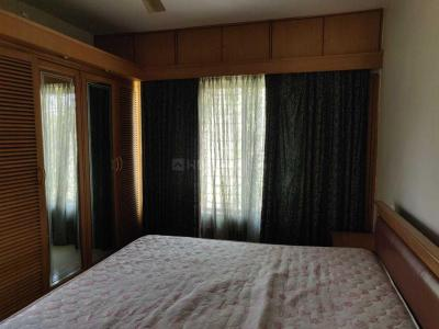 Gallery Cover Image of 1350 Sq.ft 2 BHK Apartment for rent in Pashan for 30000