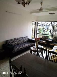 Gallery Cover Image of 900 Sq.ft 2 BHK Apartment for rent in Andheri East for 38500