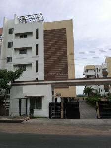 Gallery Cover Image of 966 Sq.ft 2 BHK Apartment for buy in Singaperumal Koil for 3180000