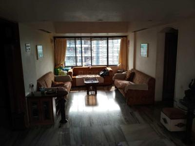 Gallery Cover Image of 1600 Sq.ft 3 BHK Independent Floor for buy in Dadar West for 35000000