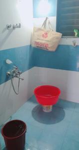 Bathroom Image of Nirvana in Mira Road East