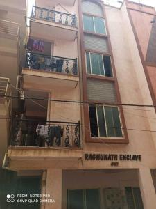 Gallery Cover Image of 3860 Sq.ft 9 BHK Independent House for buy in Radha Krishna Nivas Munnekolala, Marathahalli for 22500000
