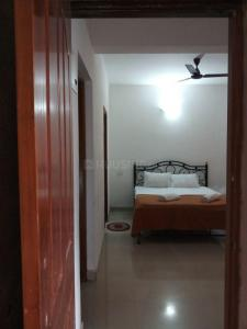 Gallery Cover Image of 2000 Sq.ft 3 BHK Independent House for buy in Parra for 10000000