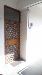 Gallery Cover Image of 1500 Sq.ft 3 BHK Apartment for rent in Manglapuri for 19500