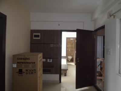 Gallery Cover Image of 800 Sq.ft 2 BHK Apartment for rent in Koramangala for 42000