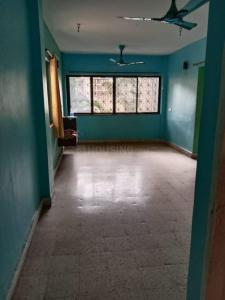 Gallery Cover Image of 1200 Sq.ft 2 BHK Apartment for rent in Shree Maa Housing, Viman Nagar for 17000