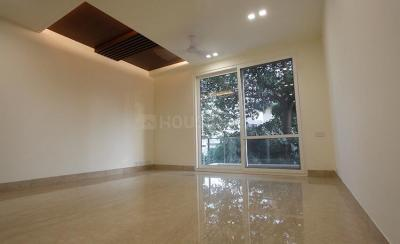 Gallery Cover Image of 3200 Sq.ft 4 BHK Independent Floor for buy in Green Park for 55000000