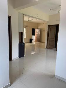 Gallery Cover Image of 1400 Sq.ft 2 BHK Apartment for rent in Jeevanbheemanagar for 34000