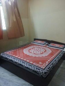 Gallery Cover Image of 1000 Sq.ft 2 BHK Apartment for rent in Bandra West for 67000