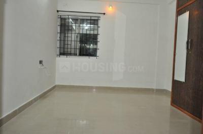 Gallery Cover Image of 1024 Sq.ft 2 BHK Apartment for rent in Electronic City for 13800