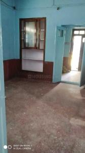 Gallery Cover Image of 1800 Sq.ft 2 BHK Independent House for rent in Basavanagudi for 18000