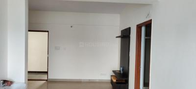Gallery Cover Image of 1150 Sq.ft 2 BHK Apartment for buy in Sumukha Marvel, J P Nagar 8th Phase for 4850000