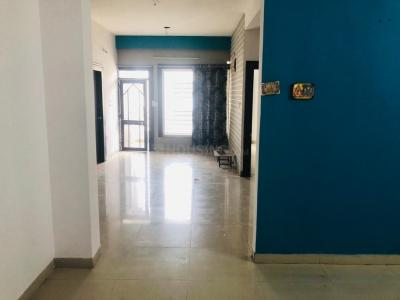 Gallery Cover Image of 1850 Sq.ft 4 BHK Independent House for rent in Signature Residency, Kolar Road for 16000
