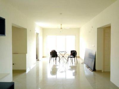 Gallery Cover Image of 1390 Sq.ft 2 BHK Apartment for buy in Perungalathur for 8200000