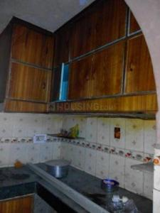 Gallery Cover Image of 500 Sq.ft 3 BHK Independent House for rent in Uttam Nagar for 15000