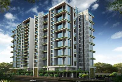 Gallery Cover Image of 5450 Sq.ft 4 BHK Apartment for buy in E City The Bunglaws, Satellite for 65000000