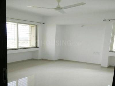 Gallery Cover Image of 4800 Sq.ft 4 BHK Apartment for buy in Hadapsar for 35000000