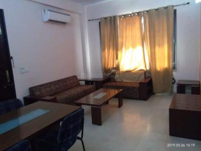 Gallery Cover Image of 9000 Sq.ft 10 BHK Independent House for rent in Sector 51 for 130000