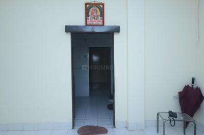 Gallery Cover Image of 811 Sq.ft 2 BHK Apartment for rent in Sion for 31000