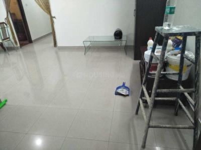 Gallery Cover Image of 1300 Sq.ft 2 BHK Apartment for rent in Koramangala for 37000