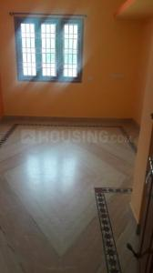 Gallery Cover Image of 1000 Sq.ft 3 BHK Independent House for rent in Mangadu for 15000