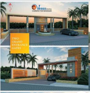 Gallery Cover Image of 1250 Sq.ft 3 BHK Independent House for buy in Mowa for 3000000